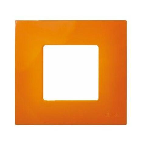 Funda Simon 27 PLAY Naranja 27006X7-072