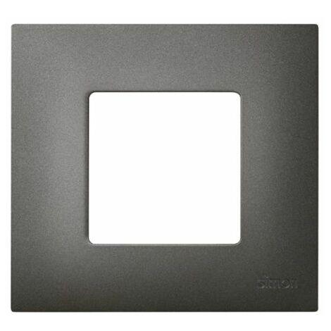 Funda Simon 27 PLAY Titanium 27006X7 -041