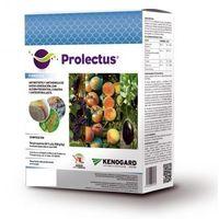 Fungicida antibrotitis antimonilia Prolectus 15 Gr