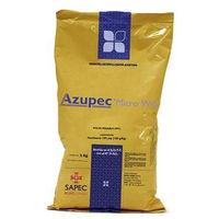 Fungicida AZUPEC MICRO WG 1Kg antioidio con acción acaricida
