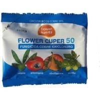 Fungicida cobre 50 Gr Flower Cuper 50