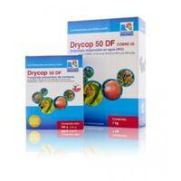 Fungicida Cobre Dycrop 50 Df Vithal Garden 60gr