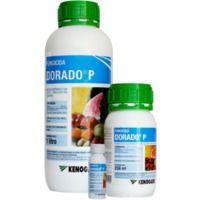 Fungicida DORADO P 250Ml Se Necesita Carnet Sistemico y Curativo