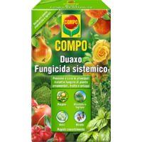 Fungicida Duaxo 200 Ml - Compo