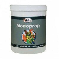 Fungicida en polvo MONOPROP QUIKO 250 GR