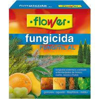 FUNGICIDA FOSETIL 1-30636 2X50GR