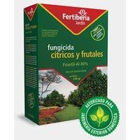 Fungicida Huerto Frutales 250Grs Fertiberia