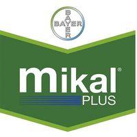 Fungicida Mikal plus 1 Kg
