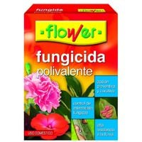 Fungicida plant conc. flower total 30622 50 ml