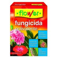 Fungicida plant conc. flower total 30622 50 ml
