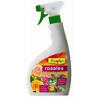 Fungicida plant rosales flower apli.directa 1-30599 750 ml
