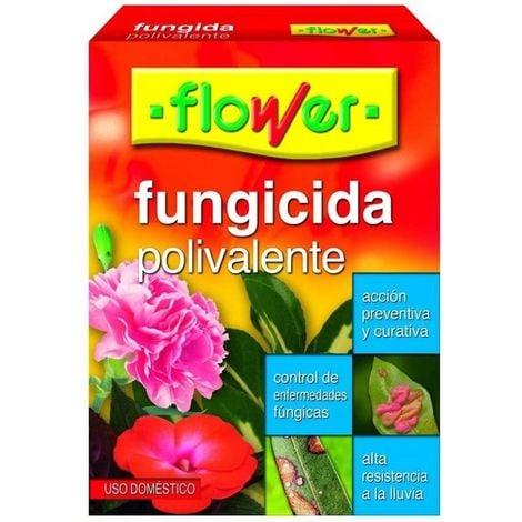 Fungicida polivalente 50 Ml Flower