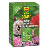Fungicida polivalente compo conc 100 ml