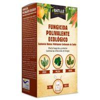 Fungicida polivalente Eco 100ml Batlle
