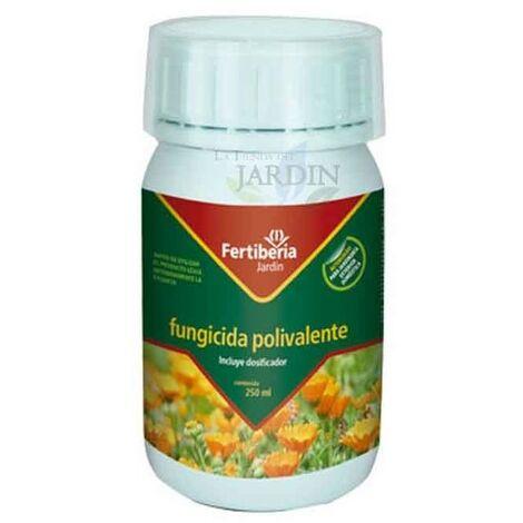 Fungicida polivalente Fertiberia 250 ml