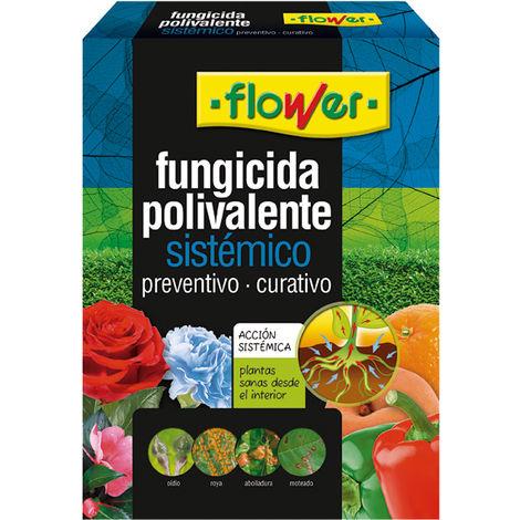 Fungicida polivalente Flower 10 Ml