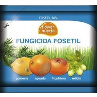 Fungicida sistemico Fungitil AL 50 Gr (Autorizado en jardineria exterior domestica)