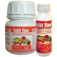 Fungicida Syllit flow 25 cc