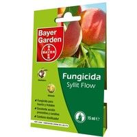 Fungicida Syllit Flow Bayer 15 ml