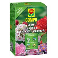 Fungicida Total Duaxo 100Ml Compo