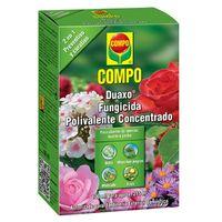 Fungicida Total Duaxo 100Ml Compo