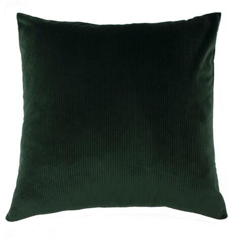 Furn Aurora Corduroy Cushion Cover