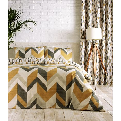 Furn Renovate Duvet Cover Set