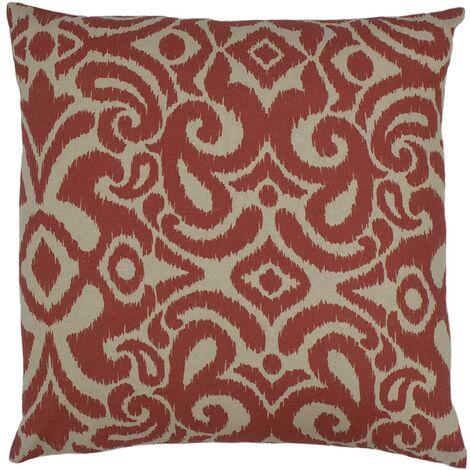 Furn Rocco Cushion Cover