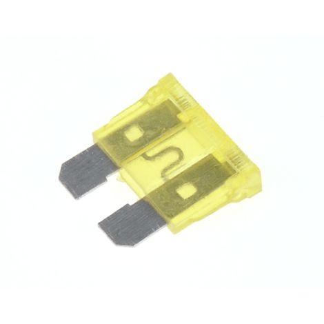 fusibles 20A MIDI Automobile Ceinture