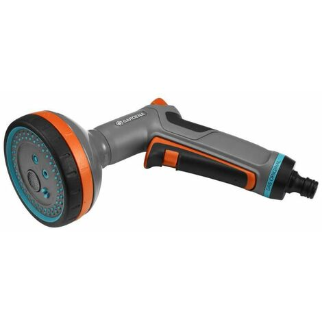 Fusil-arrosoir Premium - GARDENA 18336-20