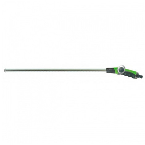 Fusil rampe arrosage tri-matière, poignée droite - PRA/TB.1352 - Ribiland - -