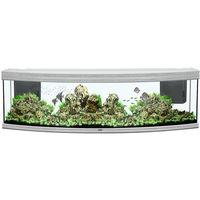 Fusion horizon 200-aquarium-059