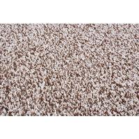 Fußmatte Schmutzfangmatte waschbar Türmatte in verschiedenen Farben und Größen