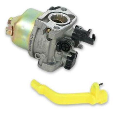 FUXTEC - Carburateur groupe électrogène FX-SG3800