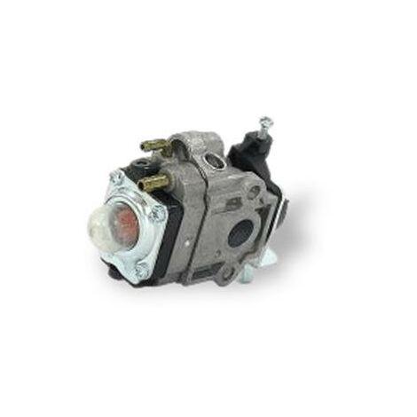 FUXTEC - Carburateur pour FX-LB126 / FX-LBS126 / FX-LB1.0