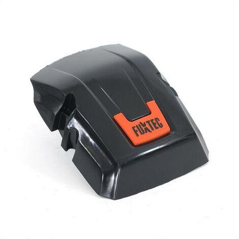 FUXTEC - Couvercle de filtre à air tronçonneuse FX-KS146 / KS162