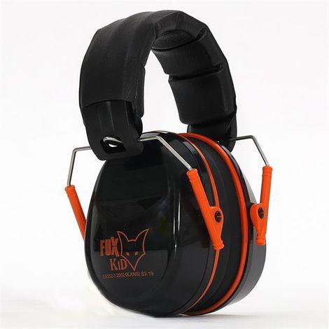FUXTEC ear defender for kids