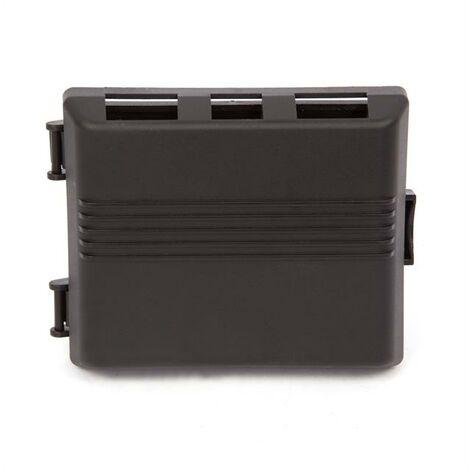 FUXTEC - Filtre à air tondeuse FX-RM4646/4646ECO