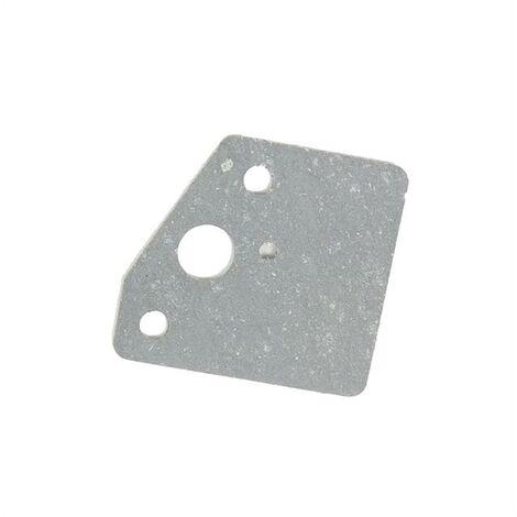 FUXTEC - Joint de carburateur débroussailleuse FX-4MS131