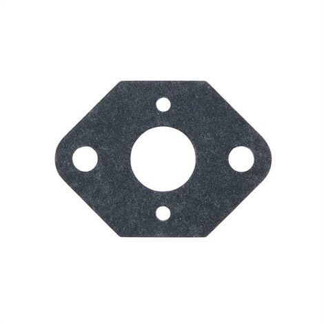FUXTEC - Joint de carburateur souffleur FX-LBS126P