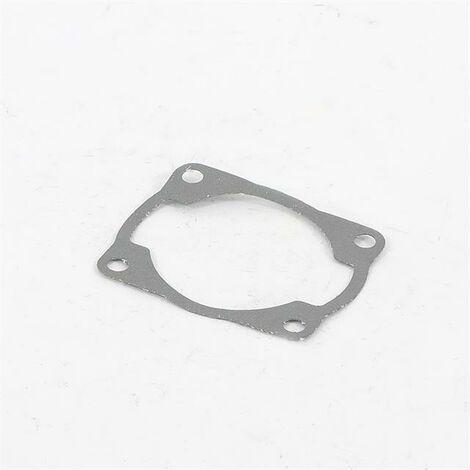 FUXTEC - Joint de culasse tronçonneuse FX-KS162 / tronçonneuse professionnelle FX-KSP155