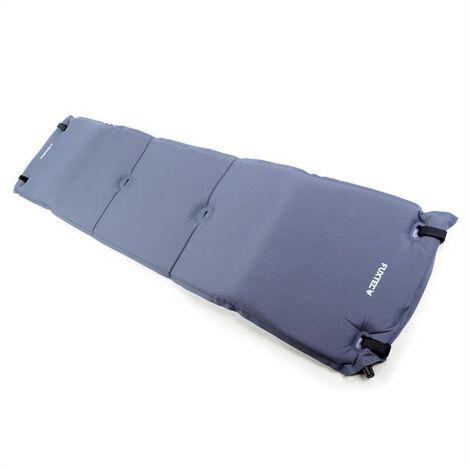 FUXTEC - Matelas FX-CT700BM2 adapté aux séries CT700 et CT800