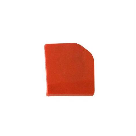 FUXTEC - Protection amortisseur de vibrations tronçonneuse KS162 / KS146 / CS6150