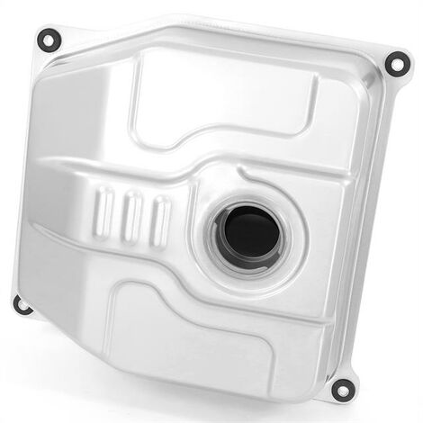 FUXTEC - Réservoir 28 litres groupe électrogène FX-SF7500