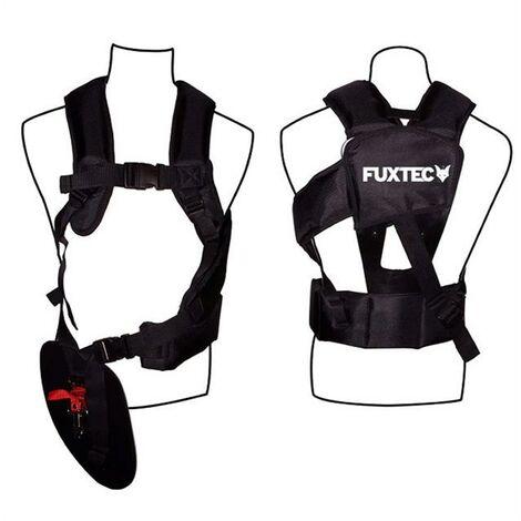 FUXTEC - Sangle débroussailleuse professionnelle FX-PS152