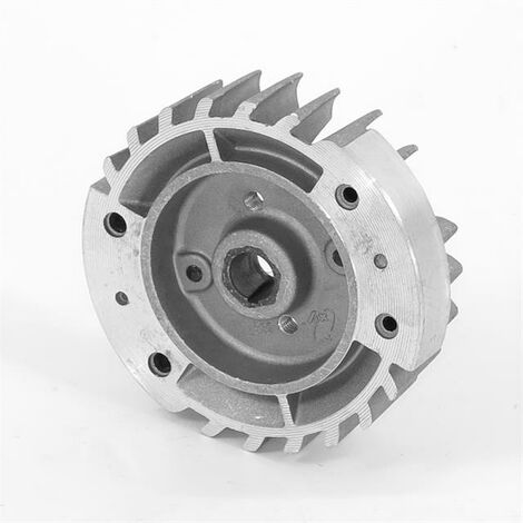 FUXTEC - Volant-moteur tronçonneuse CS6150 / 3.0 / CS 3.6 & KS146 / 162