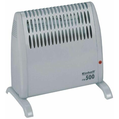 FW 500 Frostwächter   500 Watt
