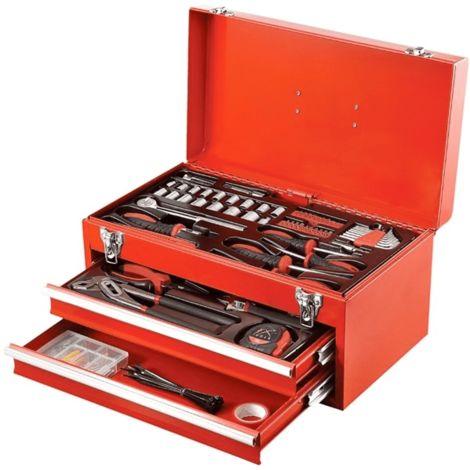 FX Tools FX Tools Boîte à outils