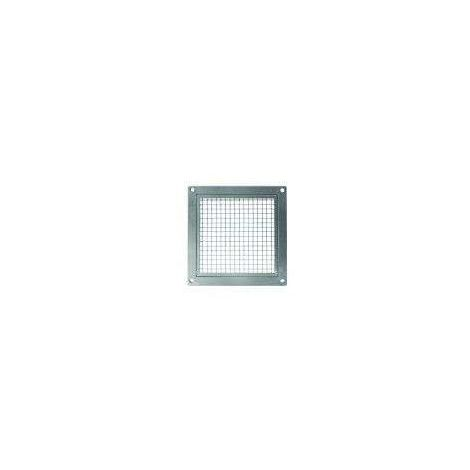 G 315 H Grille Protection Helice D315 ATLANTIC 539688