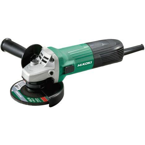 G12STX 115mm Angle Grinder 600 Watt